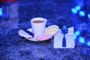 Espresso - Roma Cafe
