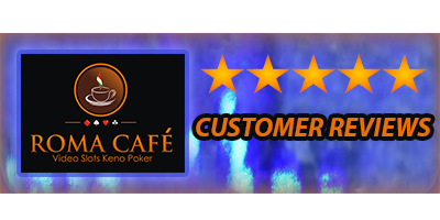 Roma Cafe in Worth, IL Customer Reviews